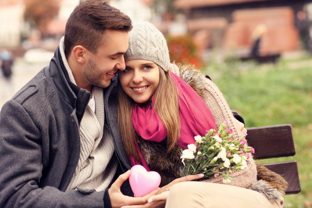 Szeretetet befogadni őszintén lehet
