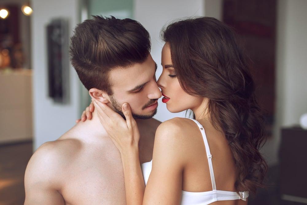 Szex vs. józan ész