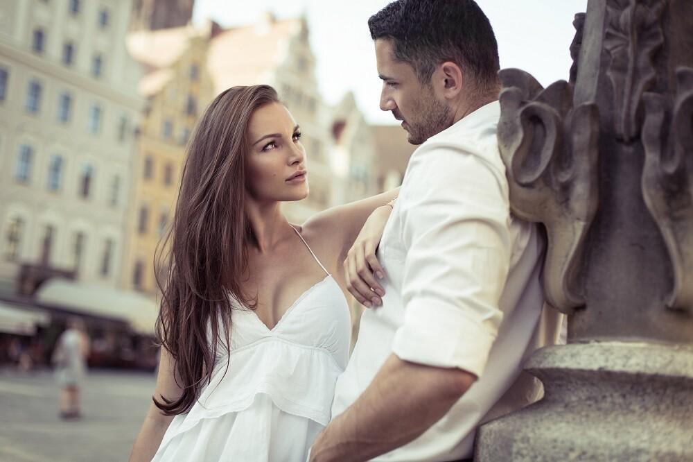 Intim titkok – Te hányat őrzöl a párod elől?