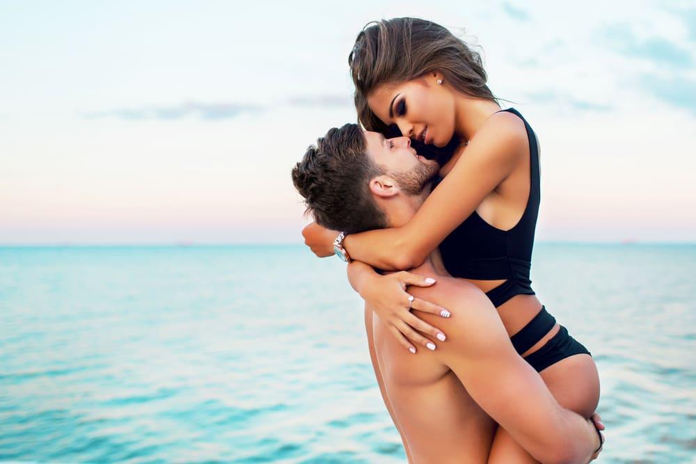 Szerinted mi lehet a tartós kapcsolat titka? – 6 fiatal válaszolt
