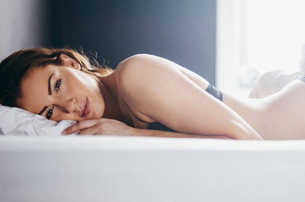 Volt szex, nincs szex