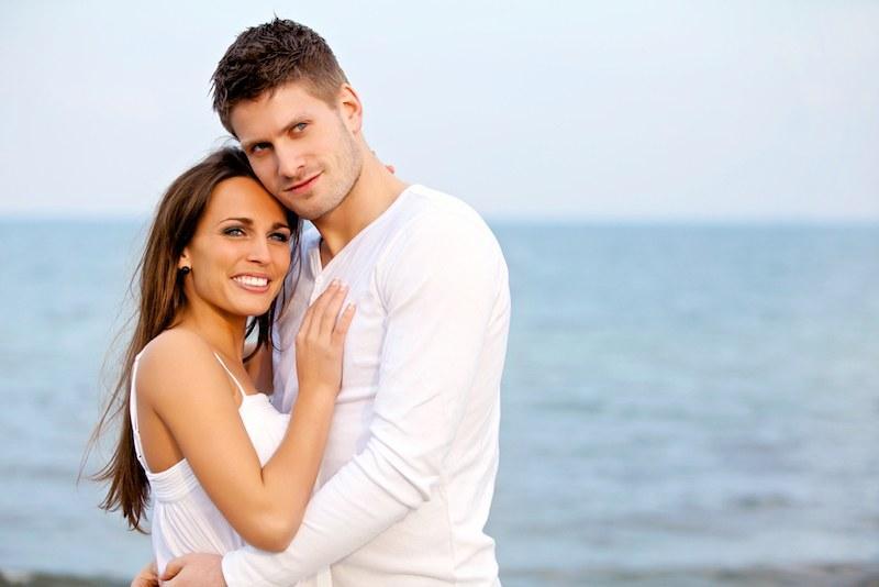 Szeretlek, mert… – Egy feleség levele a férjének