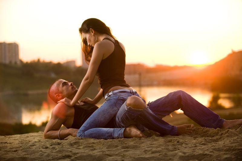 5 jel, hogy valóban egészséges szexuális életet élsz