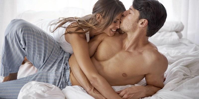 5 kiábrándító dolog az ágyból
