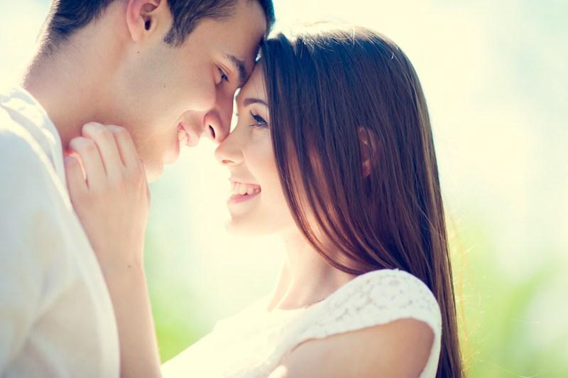 Szerelmek a filmekben – 25 idézet, amellyel leveheted a lábáról a kedvesed