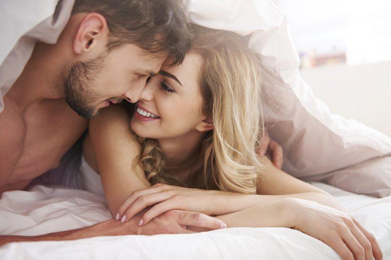 Honnan tudhatod biztosan, hogy ez bizony szerelem?