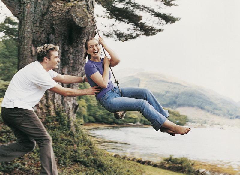 """Az """"egészséges párkapcsolat"""" ismérvei - 7 mítosz, amely tévútra is vihet"""