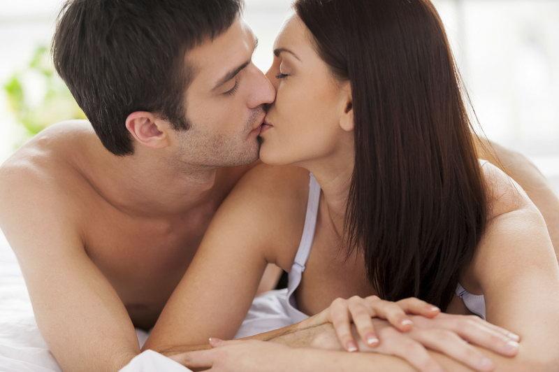Házasság szex nélkül? Éleszd újra a szenvedélyt!