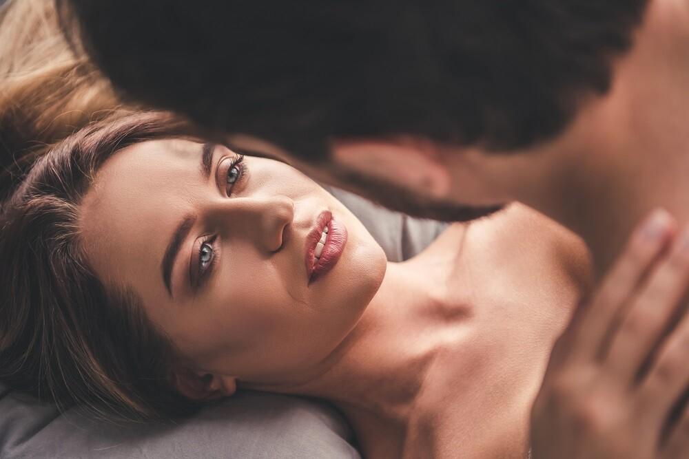 Empátia a szexben – Sokat kell még tanulnunk