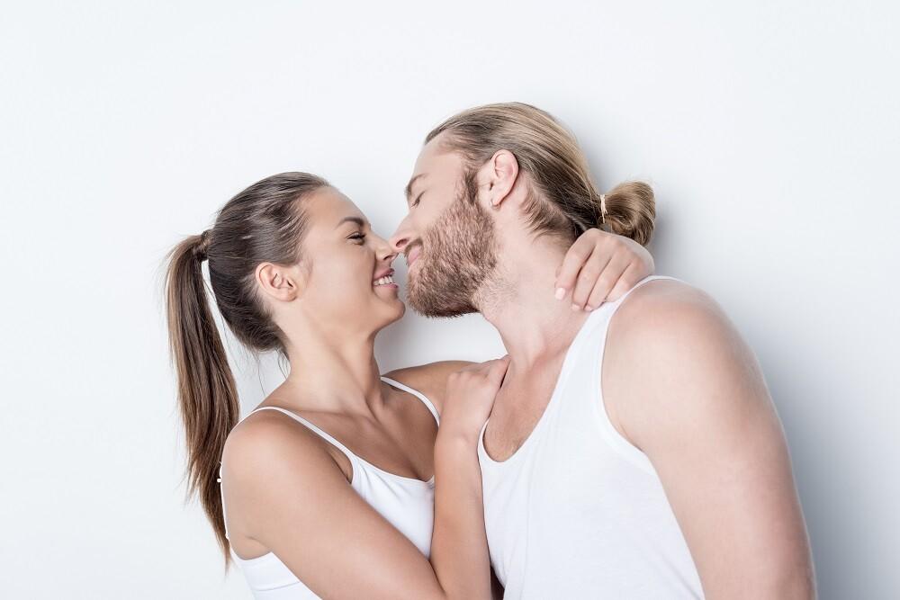 Ölelj sokat, ölelj szorosan! – Az ölelés boldogabbá tesz